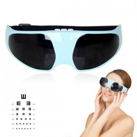 Eye healthy massager Glasses OTHE-0185