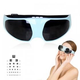 Eye healthy massager Glasses OTHE-0185