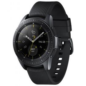 Samsung Galaxy Smartwatch (42mm) Midnight Black