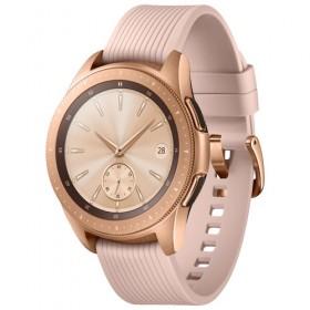 Samsung Galaxy Smartwatch (42mm) Rose Gold