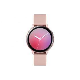Samsung Galaxy Watch Active 2 -Aluminium, 44 mm (Golden)