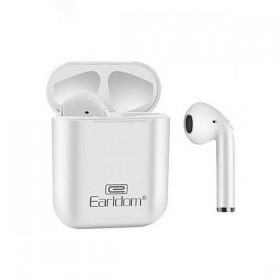 Earldom Wireless Bluetooth Earphone ET-BH04