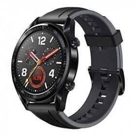 HUAWEI GT - GPS Smart watch
