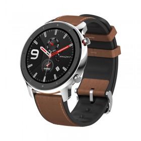 AMAZFIT GTR A-1902 Smart Watch Brown