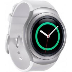 SAMSUNG Gear S2 Smartwatch White-Grey