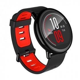 Xiaomi Amazfit Pace Black Smart Watch PRODUCT DETAILS