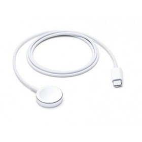 Apple Watch Magnetic Charger to USB-C Cable (1M)