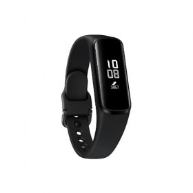 Samsung Galaxy Fit E 2019, Fitness Band