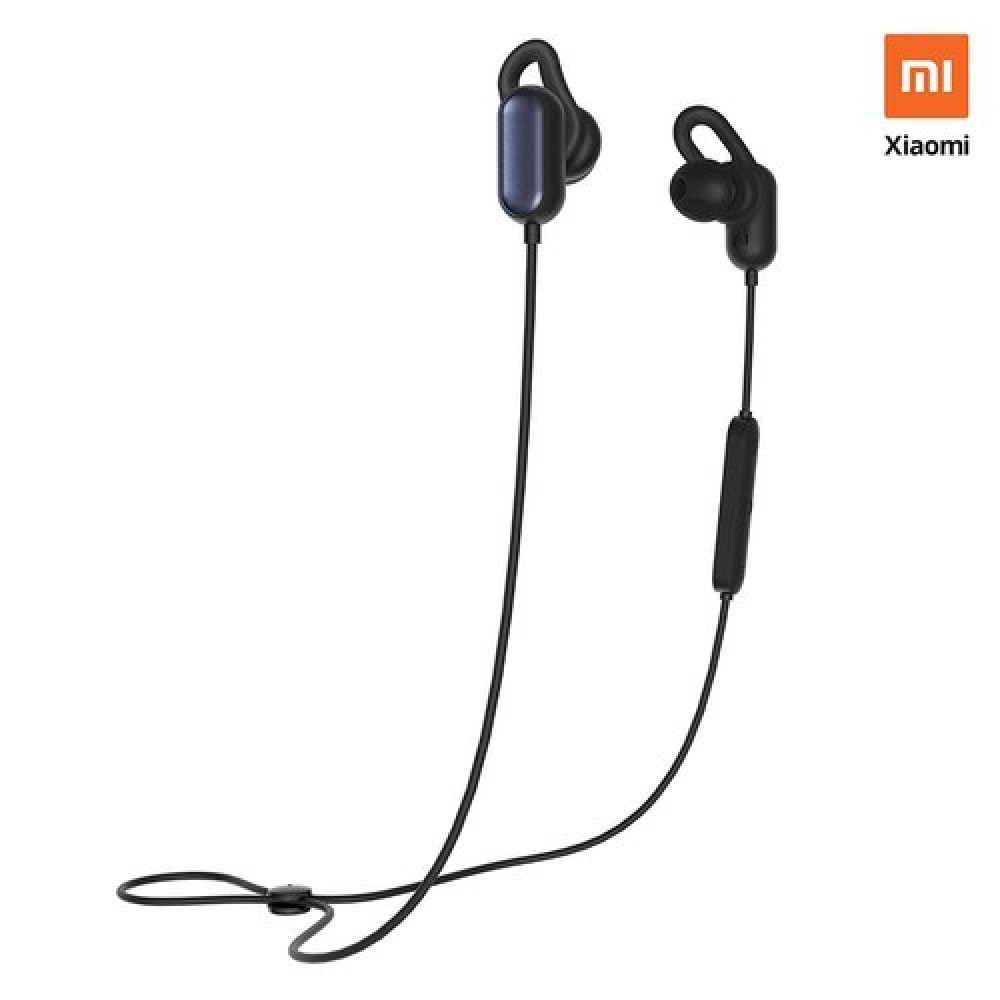 Mi Sports Bluetooth Headset Earphone Youth Edition Available At Priceless Pk In Lowest Price With Free Delivery All Over Pakistan