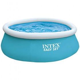 INTEX 28101 6x20 EASY SET POOL