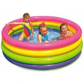 intex 56441 swim Circle Pool