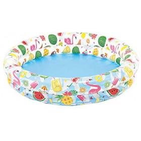 INTEX 59421 Just So Fruity Pool