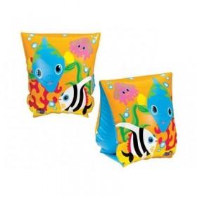Intex 59652 Tropical Buddies Swimwings Arm
