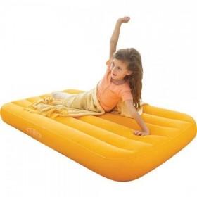Intex 66803 Cozy Kidz Inflatable Airbed