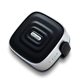 Online shopping in Pakistan - Buy Online Mobile Speaker at