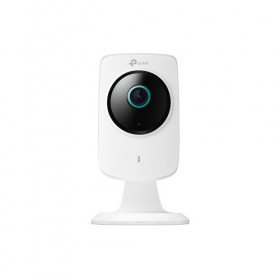 TP-Link NC260 HD Day / Night Wi-Fi Camera