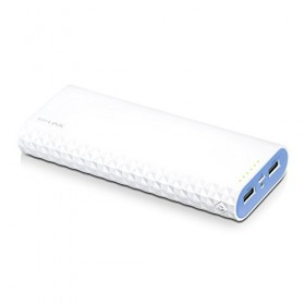 TP-Link TL-20000mAh Fast Charge Power Bank