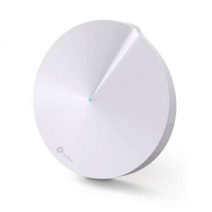 TP-LINK AC2200 Smart Home Mesh Wi-Fi System Deco M9 Plus(1-pack)