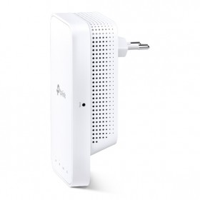 Tplink Deco M3W AC1200 Wi-Fi Add-On Unit