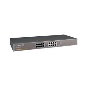 TP-Link TL-SG1016 16-Port 10/100/1000bps Gigabit Switch