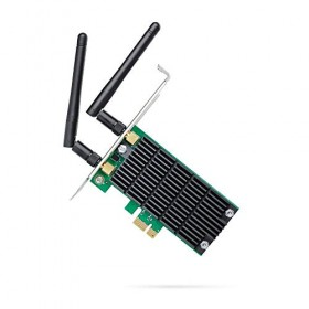 TP-Link Archer T4E AC1200 Express Adapter