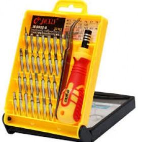 32 in 1 Tool Kit