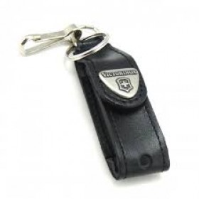 4.0515 Key Leather Hang Case