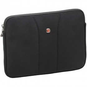 "Wenger Legacy 14.1"" Computer Sleeve"