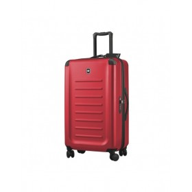 Victorinox SPECTRA 8W 75cm/29in - Red