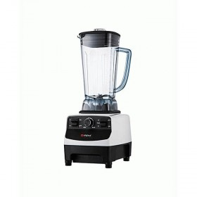 Alpina SF-1013 Commercial Blender