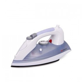 Alpina SF-1304 Steam Iron 2000W