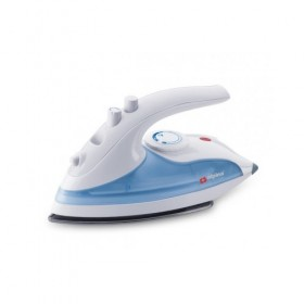 Alpina  SF-1307 Travel Iron