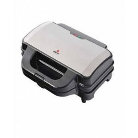 Alpina Jumbo Sandwich Maker (SF-2502)