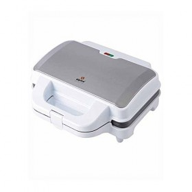 Alpina Jumbo Sandwich Maker (SF-2503)