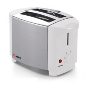 Alpina 2 Slice Toaster (SF-2507)