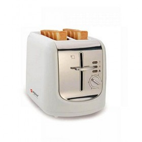 Alpina 2 Slice Cool Touch Toaster 1000W SF-2601
