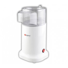 Alpina SF-2608 Popcorn Maker