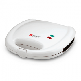 Alpina Sandwich Maker (SF-2617)