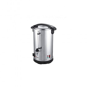 Alpina SF-2809 Water Boiler