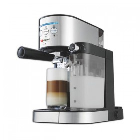 Alpina SF-2812 Espresso Coffee Machine