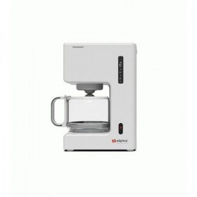 Alpina SF-2821 Coffee Maker