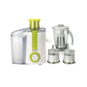 Alpina Sf-3001 5 In 1 Juicer Blender