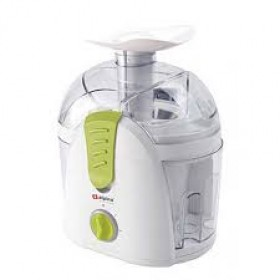 Alpina SF-3008 Juicer Extractor