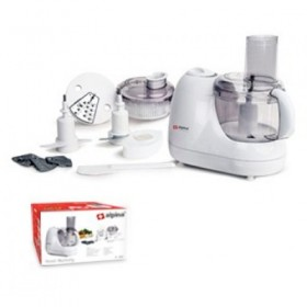 Alpina SF-4010 Multi Function Food Processor