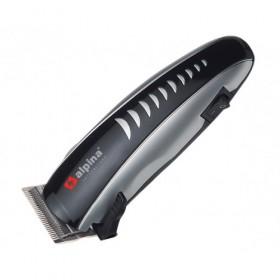 Alpina Hair Trimmer SF-5051
