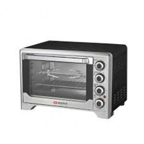 Alpina Oven Toaster 33 Ltr (SF-6000)
