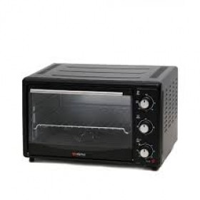 Alpina Oven Toaster 45 Ltr (SF-6001)