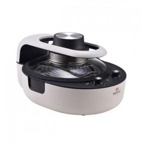 Alpina SF-6012 Dual-Air Grill