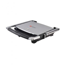 Alpina 4 Slice Sandwich Maker (SF-6021)