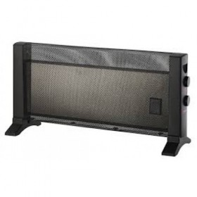 Alpina SF-9351 Mica Heater 1200W